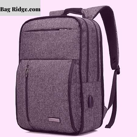 What Backpack Should I Get For College