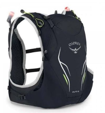 Most Comfortable Hydration Pack