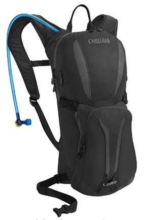 Hydration Pack For Music Festival