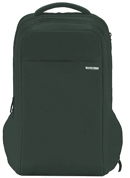 Best Backpacks for Techies