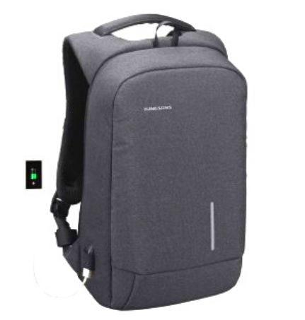 Best Cheap Backpacks for Techies
