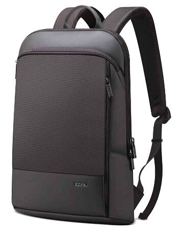 Best Backpack for Techies