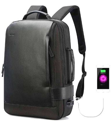 Comfortable Backpack for Adults