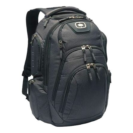 Best Extra Compartment Pack