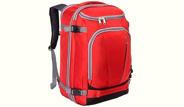 Best Durable Backpack for Travel