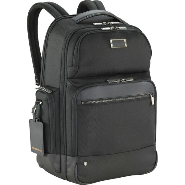 Carry On Bag with Handle  Sleeve