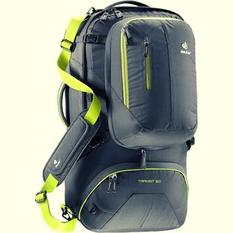 Travel Backpack for Womens