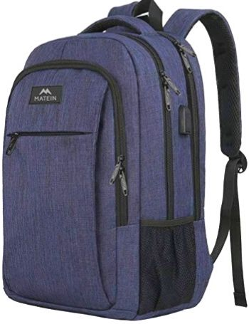 Best Women's Backpack for Work