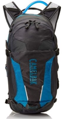 Best Festival Hydration Pack