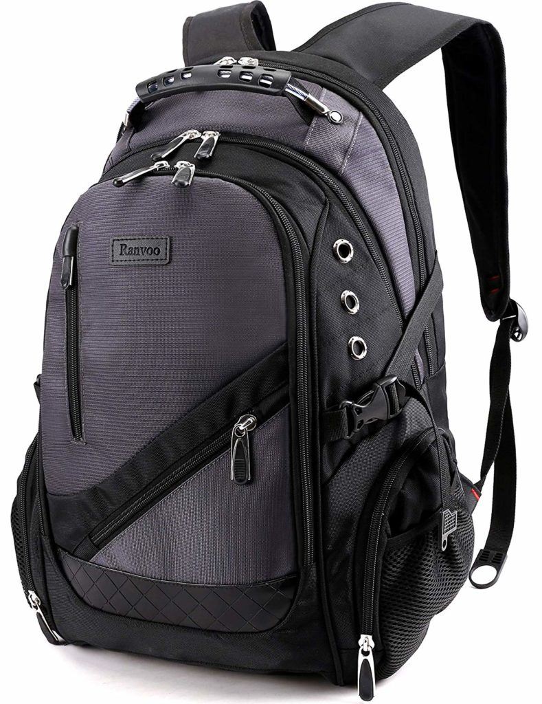 Best Laptop Pack for use