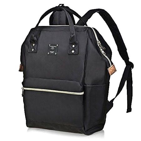 Fashionable Travel Backpack