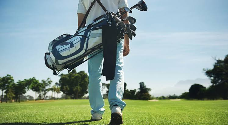 BEST GOLF TRAVEL BAG GOLF DIGETS